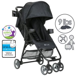 zoe-xl-1-lightweight-umbrella-stroller-system