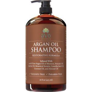 avo-organics-argan-oil-shampoo