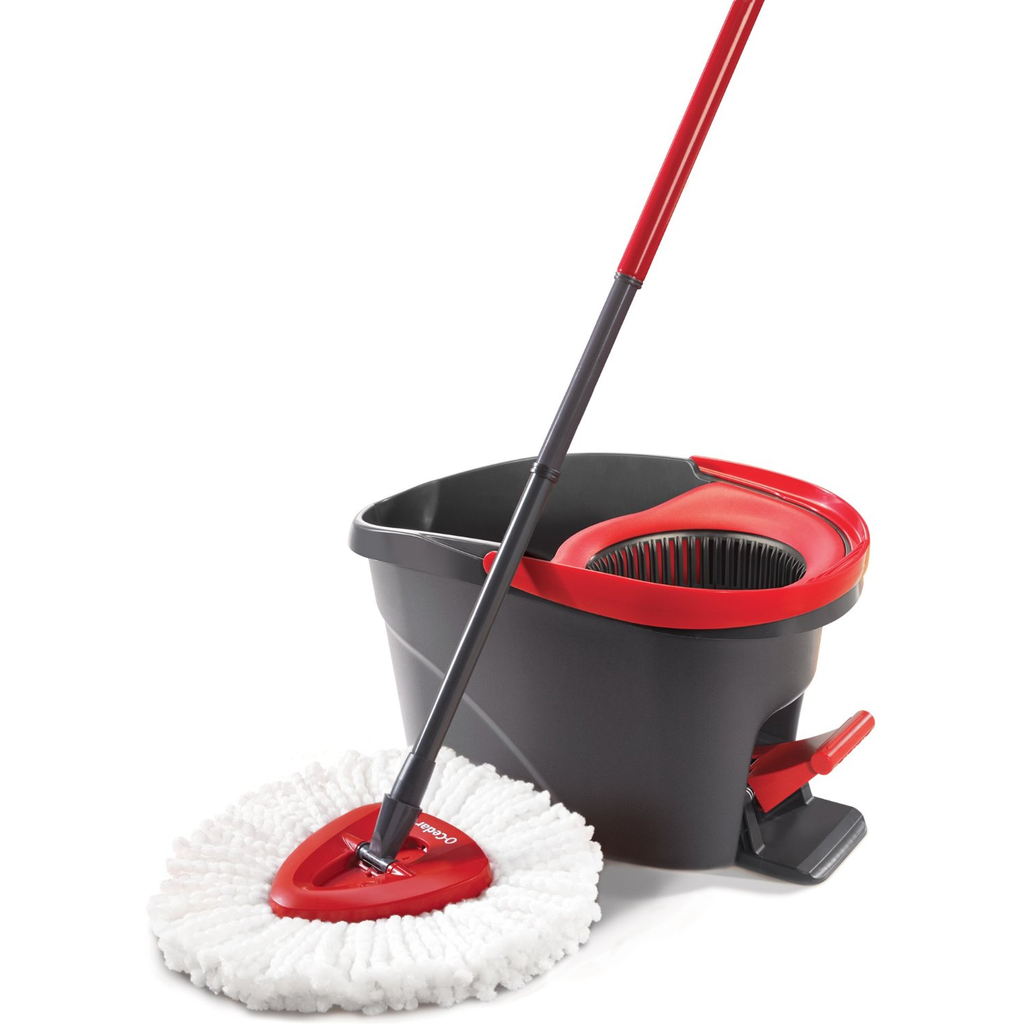 Best Mop For Kitchen Floor 8 Best Mopping Brushes In 2017 Mopping Brush Reviews