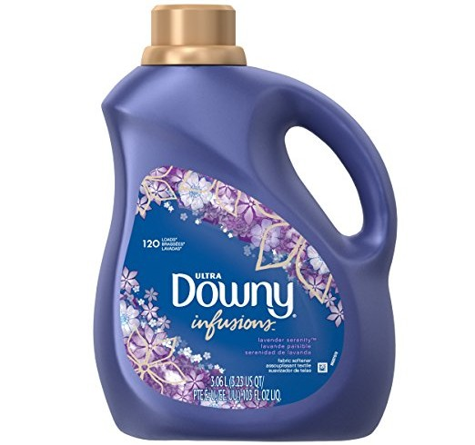 The 11 Best Fabric Softeners To Buy In 2020 Bestseekers