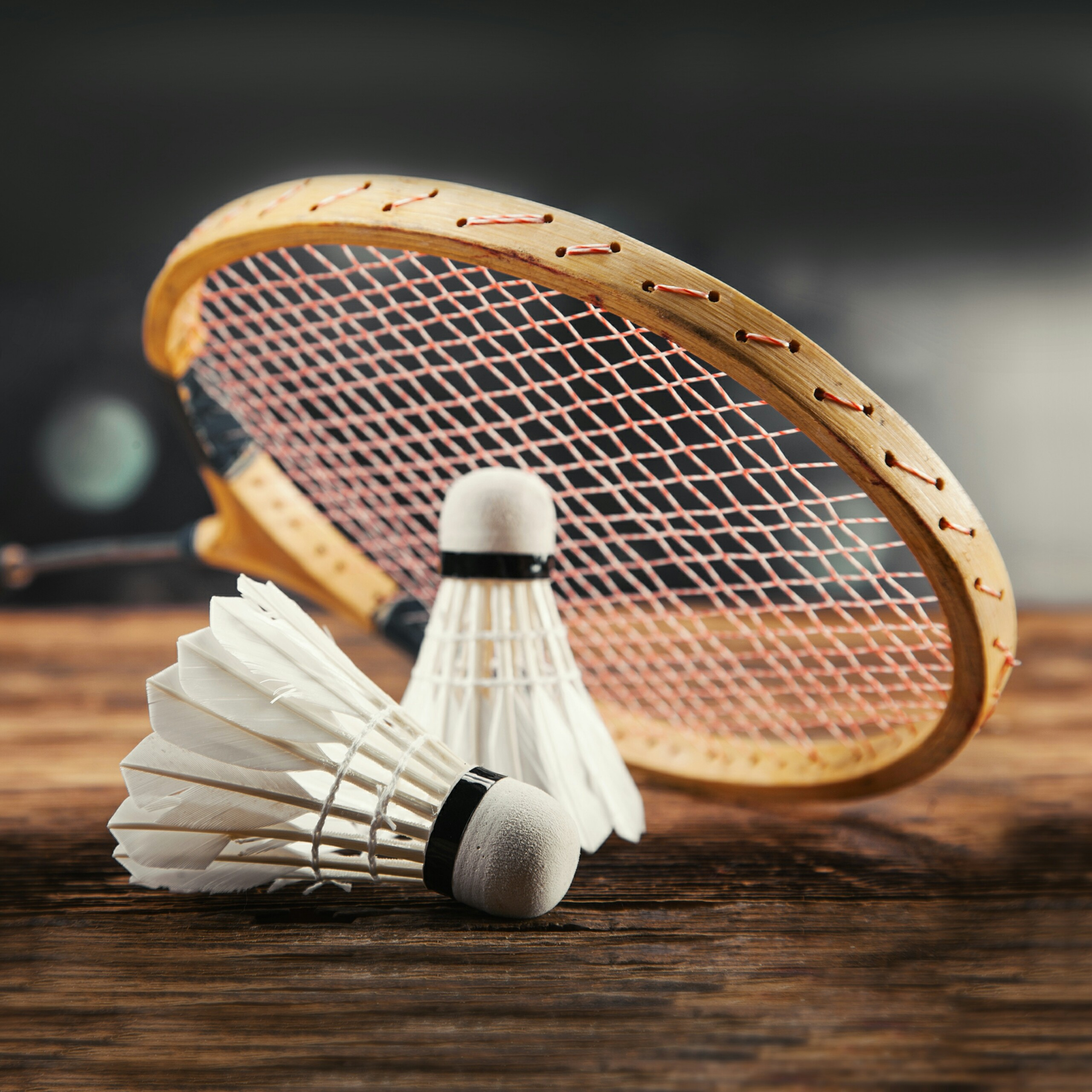The 10 Best Badminton Sets to Buy in 2019 - BestSeekers 82ce4eec7d9eb