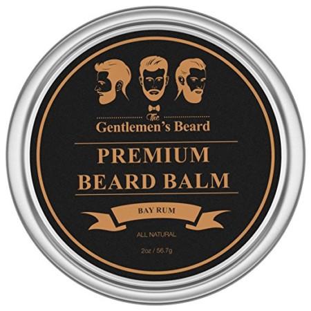 The 8 Best Beard Balms to Buy in 2019 - BestSeekers