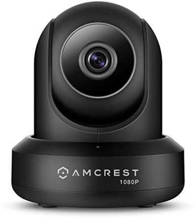 Best CCTV's