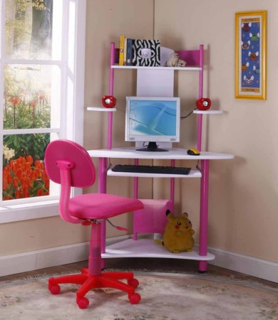 The 8 Best Kids Desk Sets To In