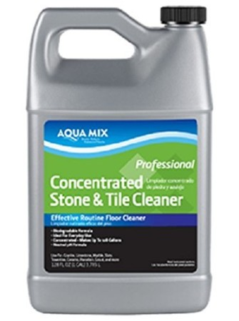 The Best Tile Cleaners To Buy In BestSeekers - Cleaning agent for tiles
