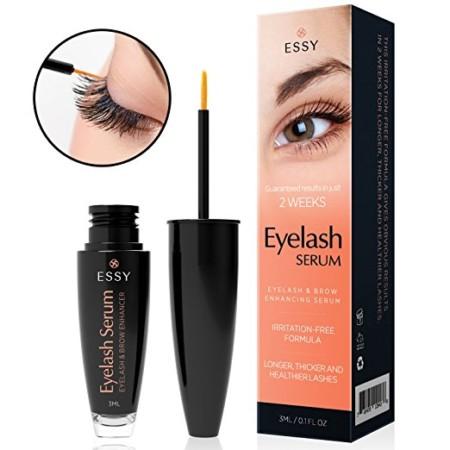 87fc16c959a The 10 Best Eyelash Serums to Buy in 2019 - BestSeekers