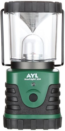 AYL StarLight Emergency Light & The 10 Best Emergency Lights in 2018 - BestSeekers azcodes.com