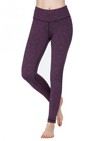 8d93292230 The 9 Best Yoga Pants for Women to Buy in 2019 - BestSeekers