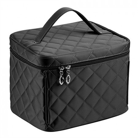 db894f3e4579 The 12 Best Cosmetic Cases to Buy in 2019 - BestSeekers