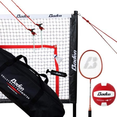 the 10 best badminton sets to buy in 2019