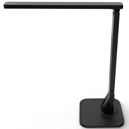 lampat-dimmable-led-desk-lamp