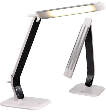 tozo-led-desk-lamp-eye-caring-table-lamp