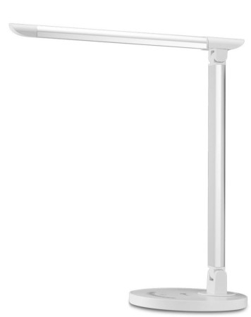 taotronics-led-desk-lamp