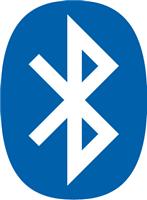 bluetooth-logo-ff6a94e806-seeklogo-com-1