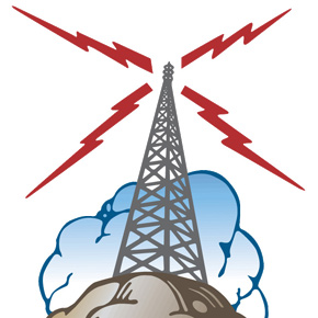 radio-tower-clip-art-http-www-infosoc-net-node-page-1-y8fugp-clipart