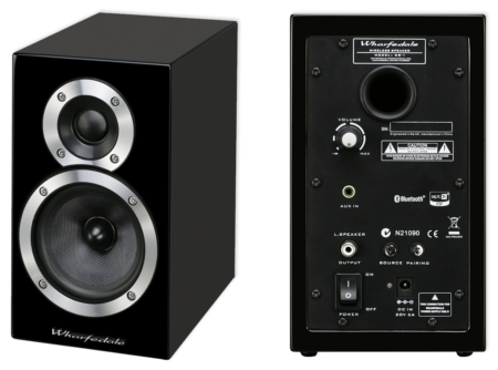 wharfedale-ds-1-wireless-bluetooth-bookshelf-speakers-1