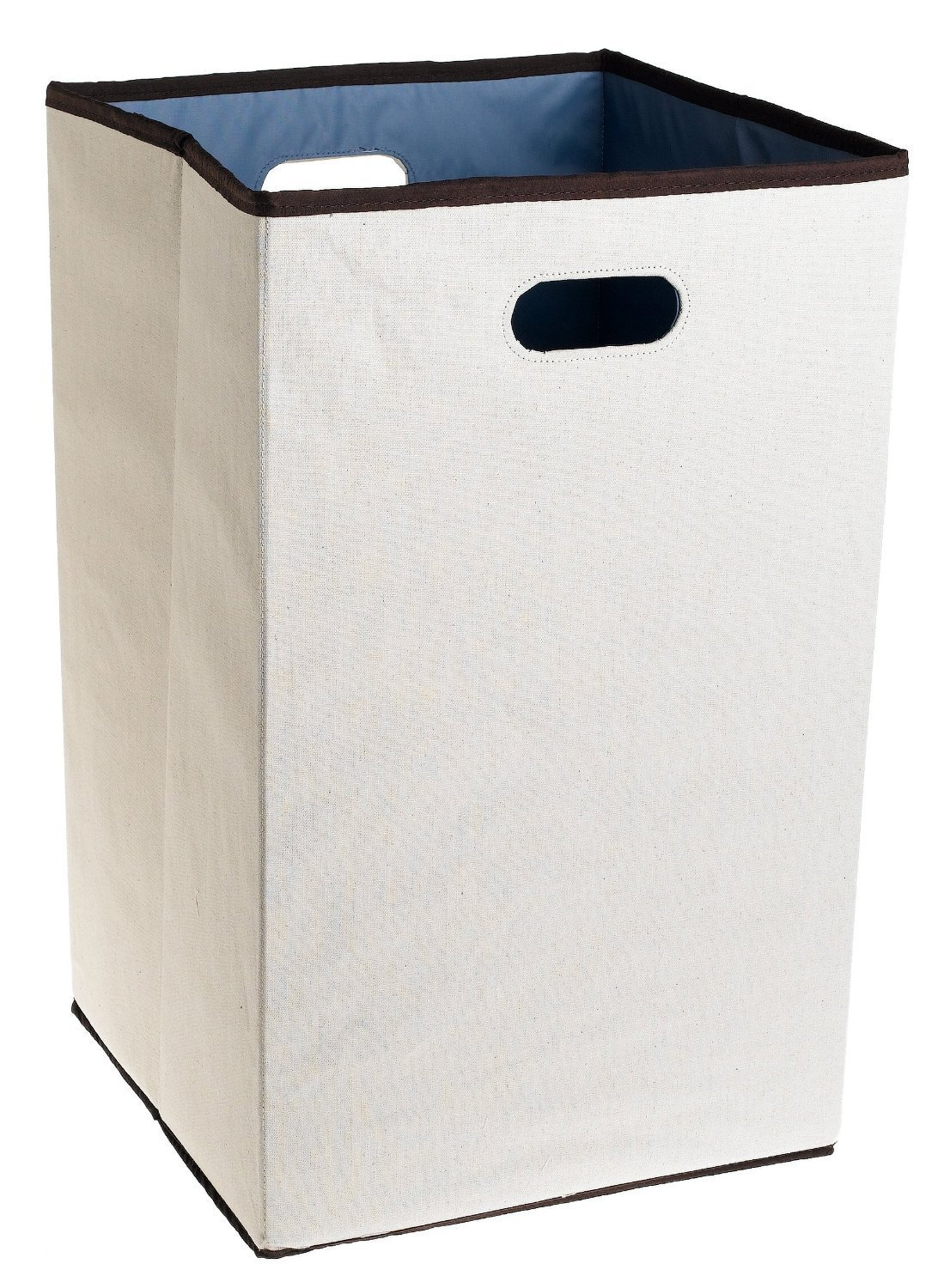 9 Best Laundry Baskets In 2017 Laundry Basket Reviews