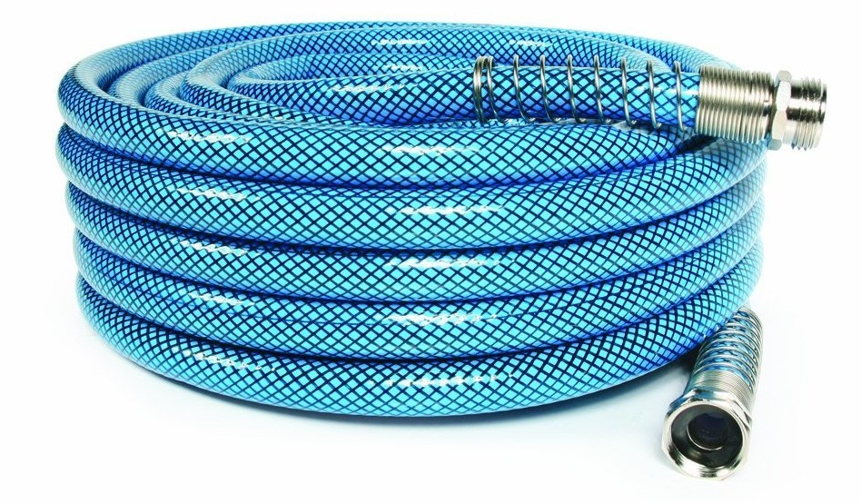 Lovely A Gardening Hose Is Something You Will Probably Find In Every Household  That Has A Garden. The Main Purpose Of A Gardening Hose Is To Be Used As An  ...