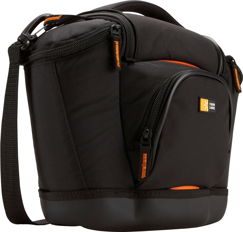 Color : Black Gray, Size : 30x19x42cm DQJKL Camera Backpack Camera Backpack Waterproof Photography Bag Large Capacity Multifunctional Camera Backpack Camera Bag