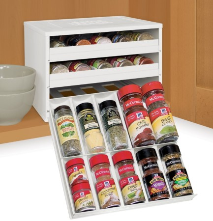 Edenware Spice Rack And Stackable Shelf Amazing The 60 Best Spice Racks To Buy In 20160 BestSeekers