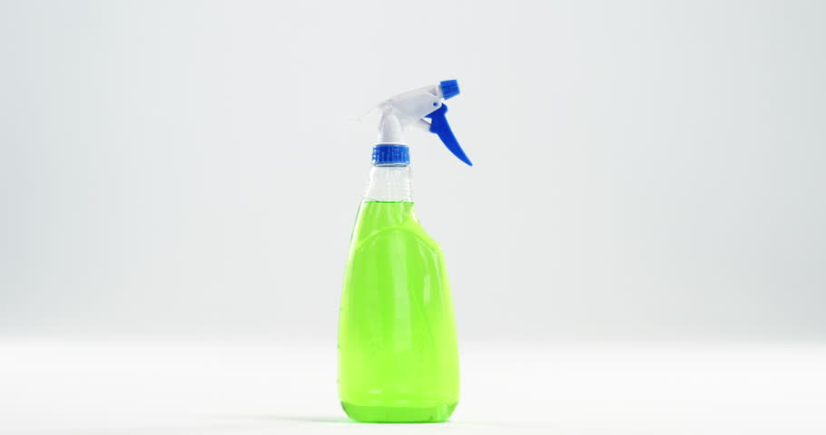 Best Disinfectant Sprays – 2020 Edition