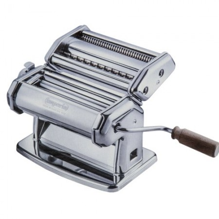 Renewed HR2357//05 Philips Pasta Maker