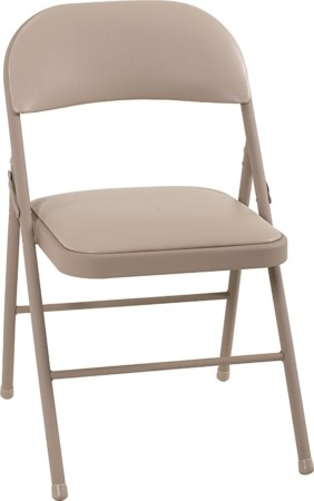 the 9 best folding chairs to buy in 2018 bestseekers