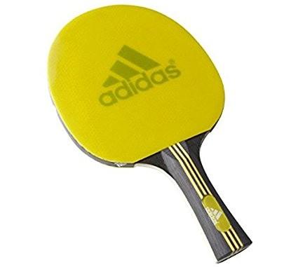 c89978b6824 The 8 Best Table Tennis Rackets to Buy in 2019 - BestSeekers