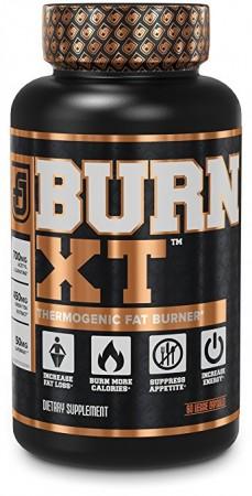 Burn fat circuit photo 10