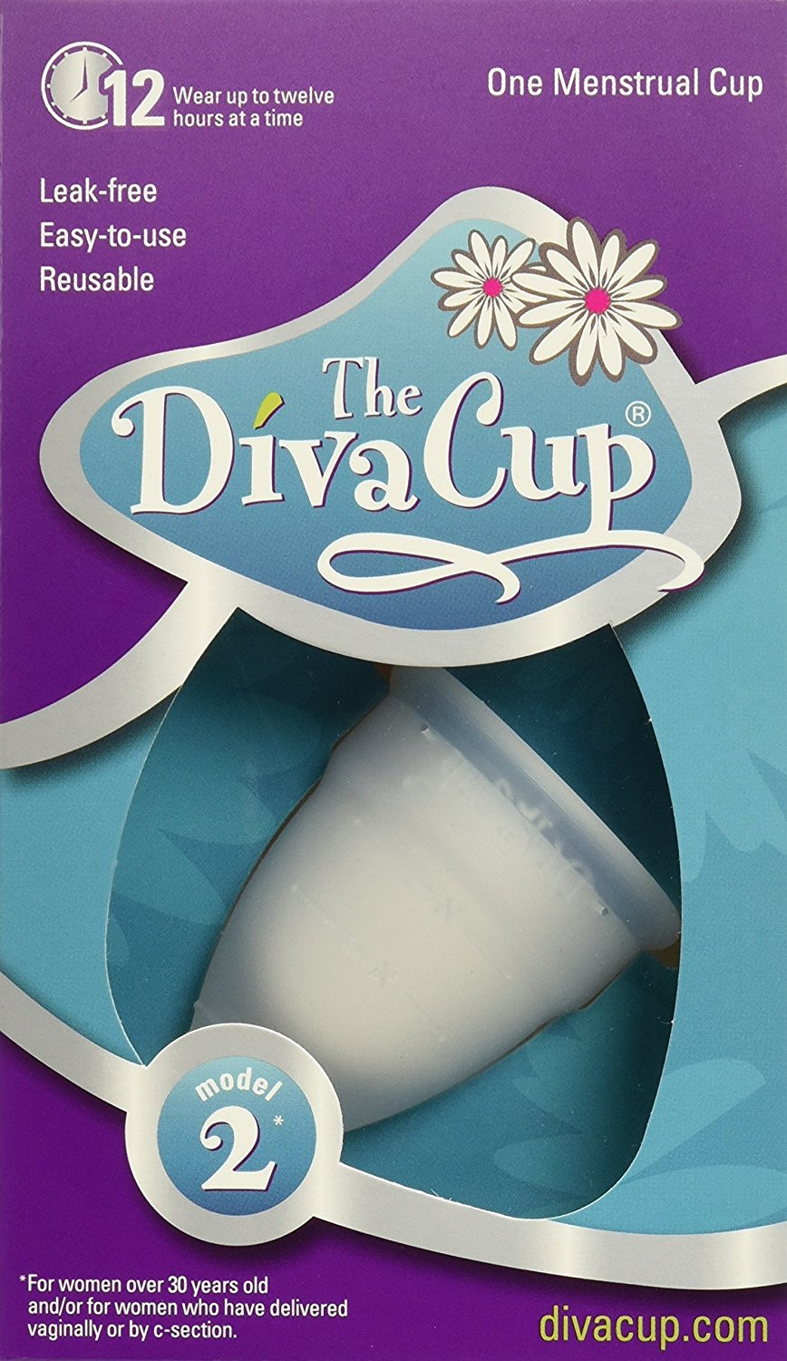 diva cup leaking - HD 868×1500