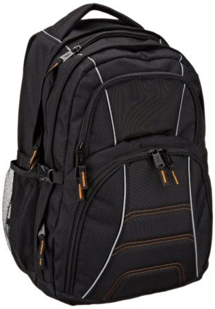 2adbf0c020da Find Success with the Best Backpacks for College 2019 - BestSeekers