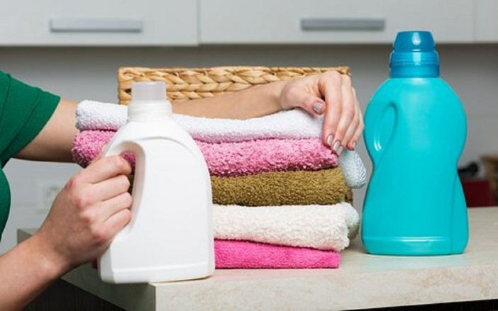Image result for Organic Laundry Detergents