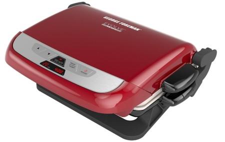 kenwood toaster 4 slice ttp103