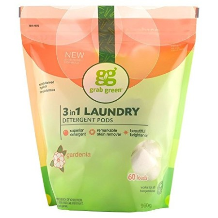 the 10 best organic laundry detergents to buy in 2018 bestseekers