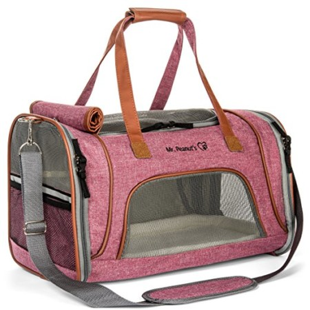 Best Cat Carrier 2019 Bestseekers