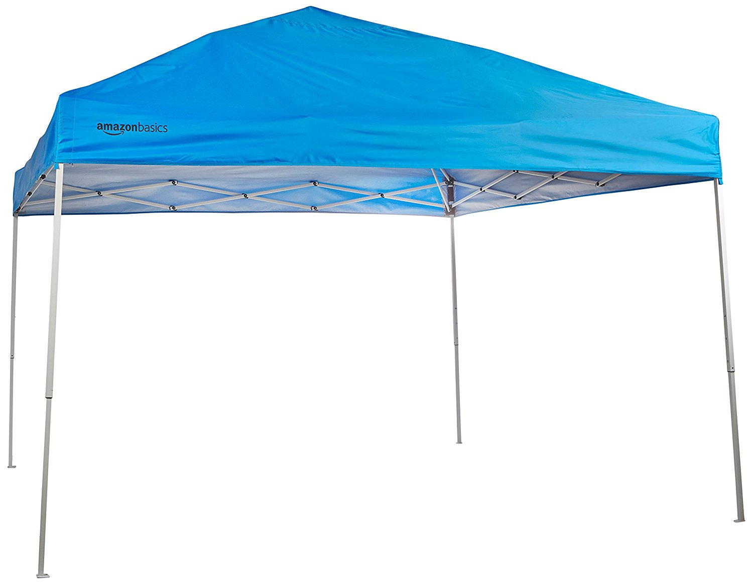 a tent can be very useful if you tend to do a lot out of outdoor activities such as camping or hiking apart from this they also tend to come in useful
