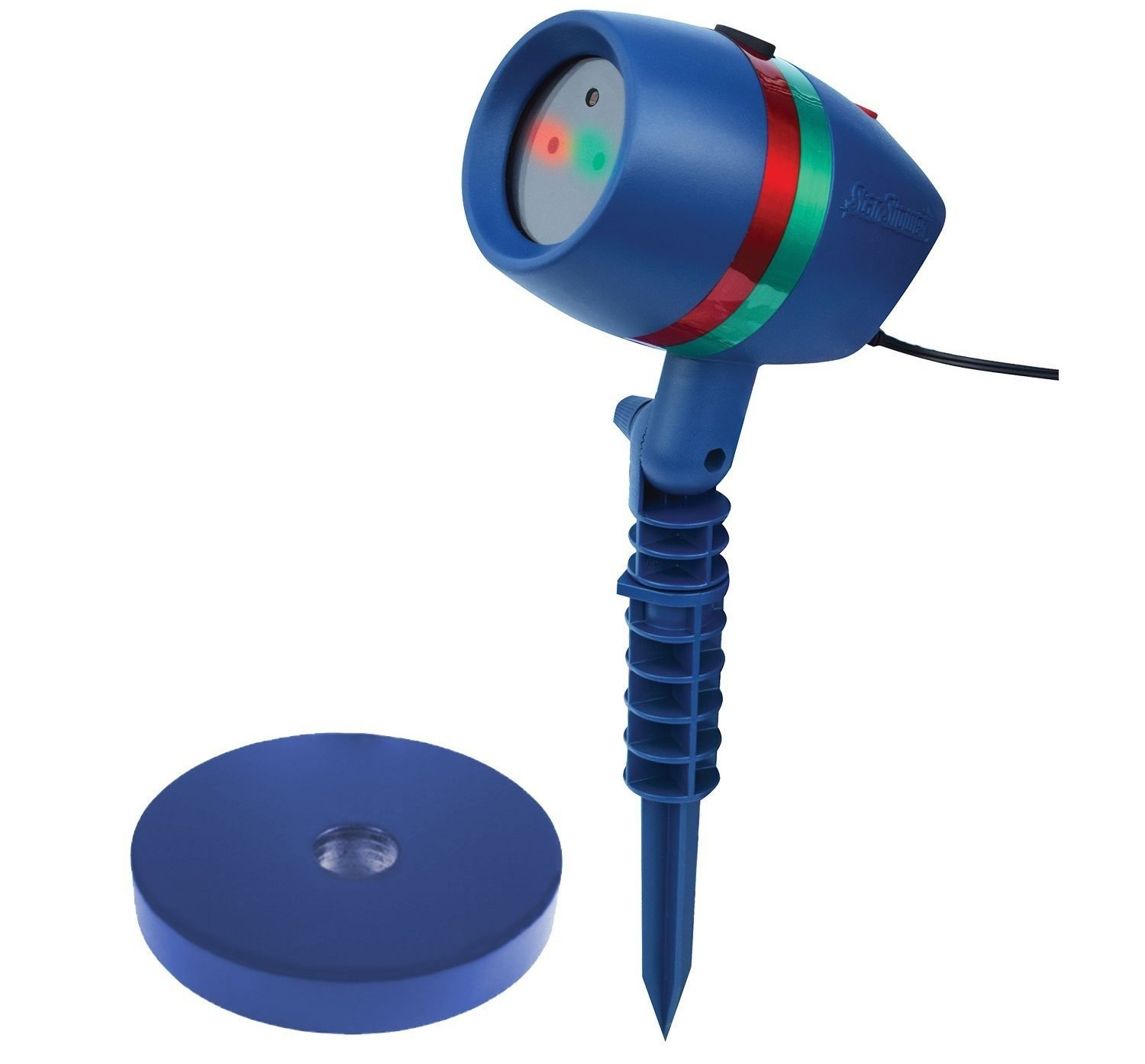 Star map projector lamp - A Star Projector Is An Electrical Device That Can Project The Appearance Of A Galaxy And Beautiful Stars On Ceilings Walls Or On Other Screens Using Light