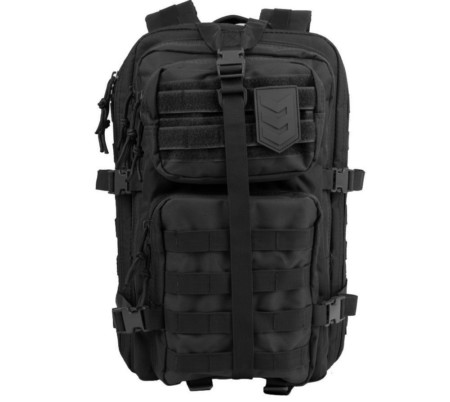 903d2ac15c2b3 The 14 Best Tactical Backpacks to Buy in 2019 - BestSeekers