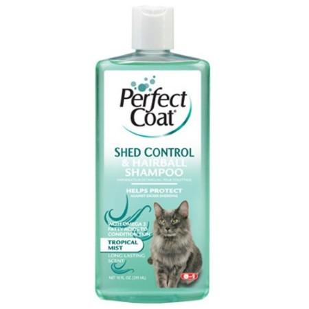 The 9 Best Cat Shampoos to Buy in 2019 - BestSeekers