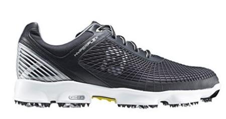 d62833fd270664 The 10 Best Golf Shoes to Buy in 2019 - BestSeekers