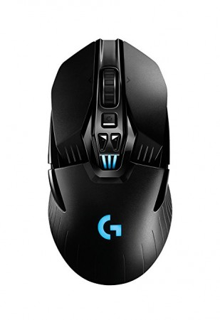 ad0386a1213 Best Gaming Mouse Buyer's Guide (December 2015)