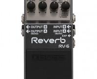 best reverb pedals