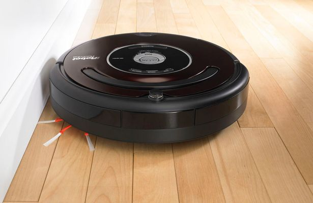 The 12 Best Robot Vacuums To Buy In 2018