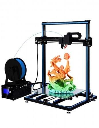 adimlab 3d printer prusa i3
