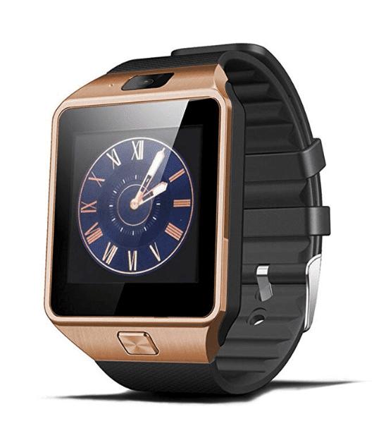 75b0c4337 Best Cheap Smartwatches 2019 (Under $50 / $200) - BestSeekers