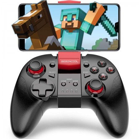 Best Android Controller For Gaming 2019 - BestSeekers