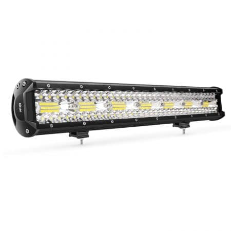best led light bar: 10 best to buy in 2019