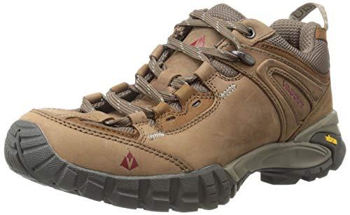 Vasque Mantra 2.0 Hiking Shoe