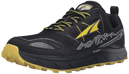 Altra Lone Peak 3 Running Shoe