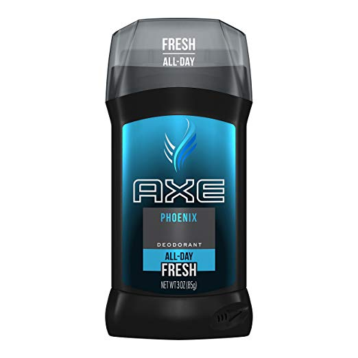 AXE Deodorant Stick for Men